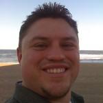 Jamie_Profile_Pic
